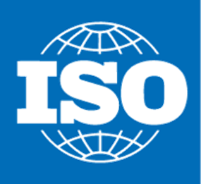 ISO certification Protolabs
