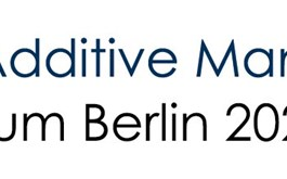 AM Forum Berlin 2020