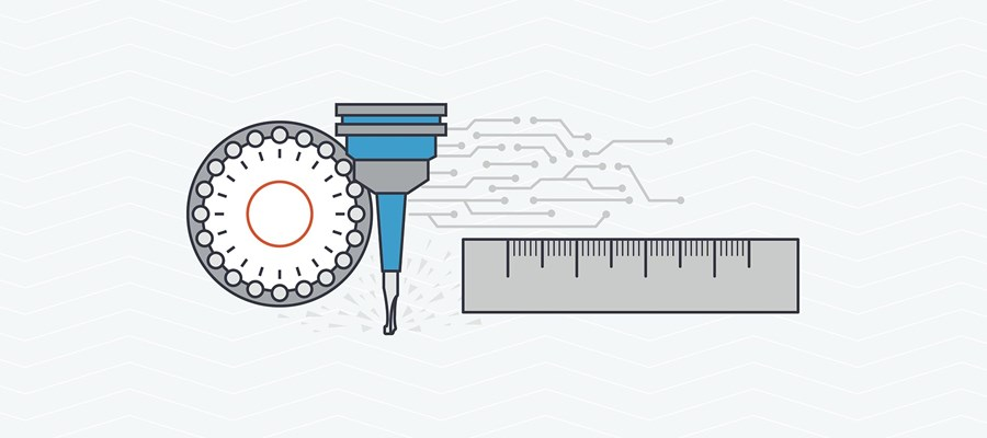 threading guidelines for cnc machining